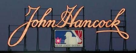 john sign in